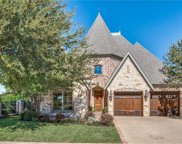 5145 Stonebridge Drive, Colleyville image