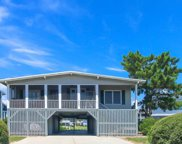 2243 Oyster Cove Circle, Garden City Beach image
