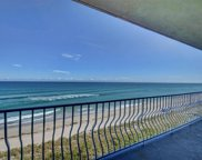 2000 S Ocean Boulevard Unit #510n, Palm Beach image