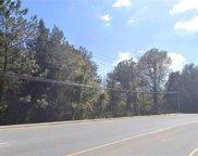 1718 Matthews Mint Hill  Road, Matthews image