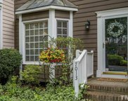 7013 Epping Forest Drive, Raleigh image