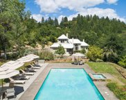 7775 Mill Creek Road, Healdsburg image