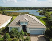 14419 Stirling Drive, Lakewood Ranch image