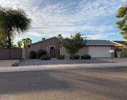8320 N 55th Drive, Glendale image