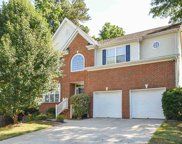 15 Featherwood Court, Simpsonville image