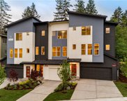 13420 B3 Manor Wy Unit B3-7, Lynnwood image