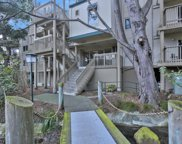 395 Imperial Way 218, Daly City image