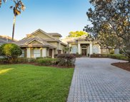 3385 Lakeview Oaks Drive, Longwood image