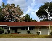 710 Orange Valley Circle, Lakeland image