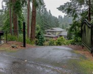 11720 120th St E, Puyallup image