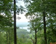 32B Grandview Dr, Hayesville image