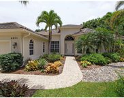 4936 Rustic Oaks Cir, Naples image