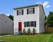 1604 KNOXVILLE ROAD, Edgewater image