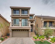 9417 LOGAN RIDGE Court, Las Vegas image
