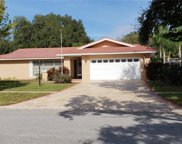 2250 Minneola Road, Clearwater image