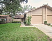 374 Winchester Place, Longwood image