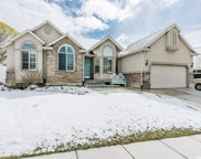 464 W Manchester  Ln N, Stansbury Park image