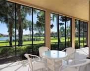 3141 Aviamar Cir Unit 102, Naples image