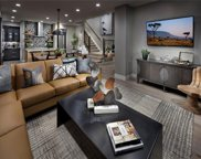 25 South Oneida Court, Denver image