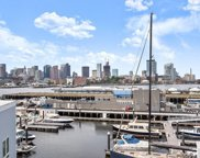 22 Constellation Wharf Unit 22, Boston image