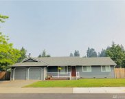 2205 186th Place SE, Bothell image