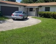4351 Nw 15th St, Lauderhill image