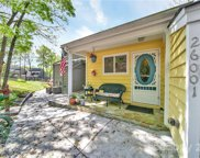 26001 Morningside  Drive, Tega Cay image