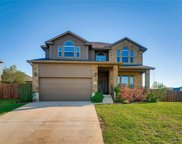17909 Linkview Dr, Dripping Springs image