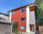 1714 NW 62nd St Unit B, Seattle image