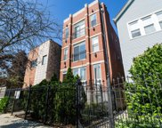 1618 North Campbell Avenue Unit 1, Chicago image