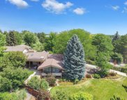 7086 Indian Peaks Trail, Boulder image