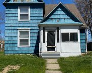1061 Ackley  Street, Akron image