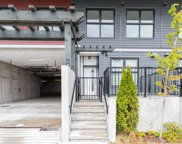 217 Clarkson Street Unit 103, New Westminster image