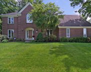 1173 Sea Shell Drive, Westerville image