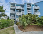 101 Sea Oats Lane Unit #D24, Carolina Beach image