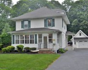 137 Overlook Ave, Boonton Town image