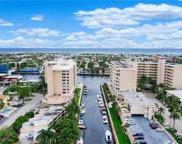 3051 NE 48th St Unit 401, Fort Lauderdale image