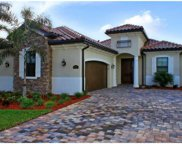 9415 Piacere Way, Naples image