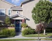 27444 COLDWATER Drive, Valencia image
