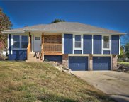 2404 Nw Timberview Circle, Blue Springs image