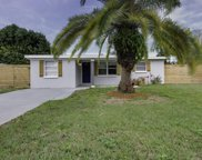 10353 110th Avenue, Largo image