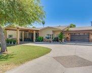 4202 N 33 Street, Phoenix image