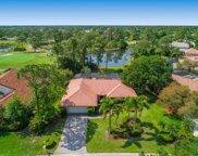 1322 SW Bent Pine Cove, Port Saint Lucie image