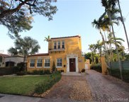 716 Navarre Ave, Coral Gables image