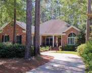 280 Georgetown Ct, Pawleys Island image
