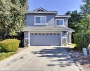 5506 Butte View Court, Rocklin image