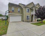 8312  Compton Acres Lane, Waxhaw image