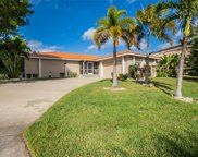 5011 Captiva Court, Punta Gorda image