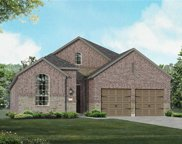 1668 Stowers Trail, Haslet image