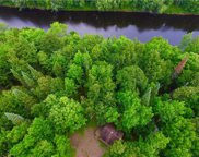 6390 County Rd 29, Floodwood image